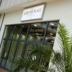 Hotel Galleria 17