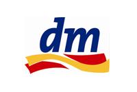Dm-Drogerie Markt ltd