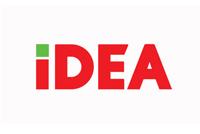 IDEA ltd