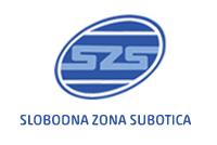 """""""SZS"""" Subotica"""