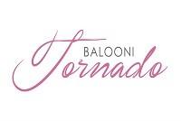 Balooni Tornado