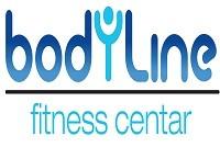 Body line fitness centar